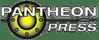 RPG Publisher: Pantheon Press