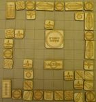 RPG Item: Crypt Tile set