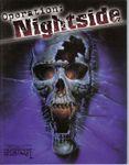 RPG Item: Operation: Nightside