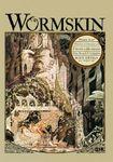 Issue: Wormskin (No. 1 - Autumn 2015)