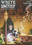 Issue: White Dwarf (Issue 23 - Feb 1981)