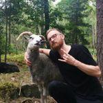 RPG Designer: Karl Stjernberg