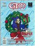 Issue: Game Trade Magazine (Issue 166 - Dec 2013)