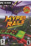 Video Game: Hyper Rails