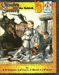 RPG Item: Volume 3 - Gamemasters Companion