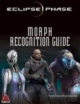 RPG Item: Morph Recognition Guide