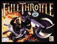 RPG: Full Throttle