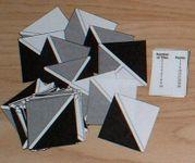 Board Game: Tiles