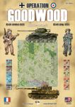 Board Game: Operation Goodwood