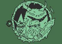 RPG: Altered Goons