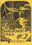 RPG Item: Im Goldenen Wald