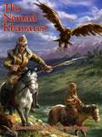 RPG Item: The Nomad Khanates