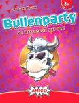 Board Game: Bullenparty