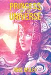 RPG Item: Princess of the Universe
