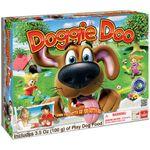 Board Game: Doggie Doo