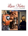 RPG Item: Love Notes