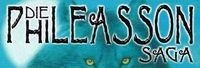Series: Die Phileasson-Saga