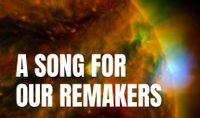RPG: A Song for Our Remakers