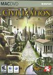 Video Game: Civilization IV