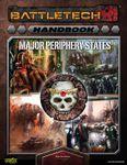 RPG Item: Handbook: Major Periphery States