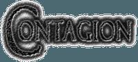 Setting: Contagion