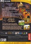 Video Game Compilation: Neverwinter Nights Gold Edition