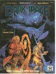 RPG Item: Dark Space