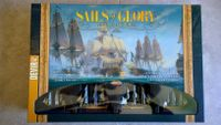 Board Game: Sails of Glory
