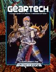 RPG Item: GearTech