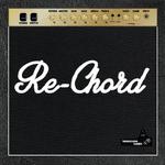 Board Game: Re-Chord