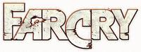 Franchise: Far Cry