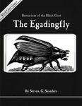 RPG Item: The Egadingfly