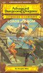 RPG Item: Lords of Doom