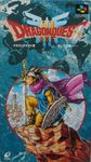 Video Game: Dragon Quest III