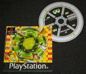 Video Game: Pipe Dreams 3D
