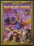 RPG Item: Das Graue Konzil