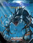 RPG Item: Indigo Ice