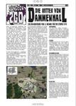 RPG Item: Dungeon2Go 20: Die Ritter von Dammenhall
