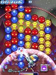 Video Game: Linkoidz