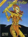 RPG Item: Fiend Folio