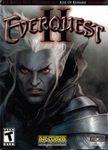 Video Game: EverQuest II: Rise of Kunark