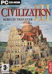Video Game: Civilization III