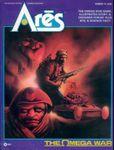 Issue: Arēs (Issue 14 - Spring 1983)