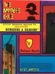 RPG Item: The Maltese Clue