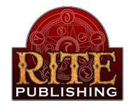 RPG Publisher: Rite Publishing