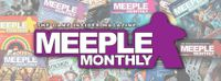 Periodical: Meeple Monthly