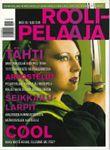 Issue: Roolipelaaja (Issue 10 - 2007)