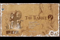 Video Game: The Night of the Rabbit