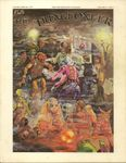 Issue: The Dungeoneer (Issue 9 -  Jan/Feb 1979)