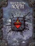 RPG Item: Word from the North